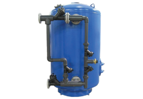 Problem Water & Filtration Systems