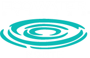 EcoWater North